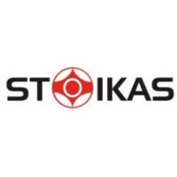 Stoikas, Kėdainių Sporto Klubas