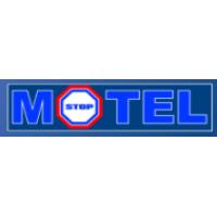 STOP MOTEL, UAB KSP