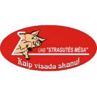 STRAGUTĖS MĖSA, UAB