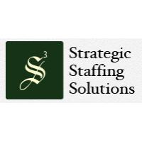 STRATEGIC STAFFING SOLUTIONS INTERNATIONAL, UAB