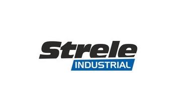 Strėlė industrial, UAB