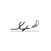 Studijų kokybės ir pažangos asociacija