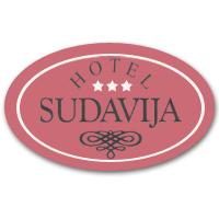 SŪDAVIJA, G. Gutausko firma