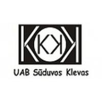 SŪDUVOS KLEVAS, UAB