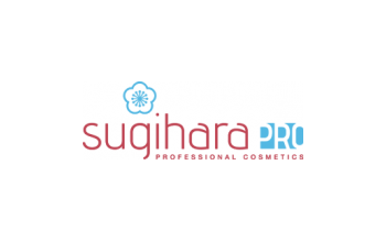Sugihara PRO, UAB
