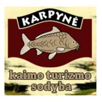 SŪKURIŠKĖS, UAB
