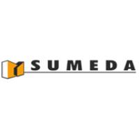 SUMEDA, UAB