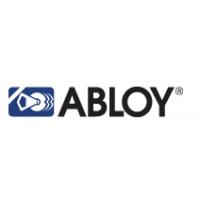 ABLOY OY, Suomijos firmos atstovybė