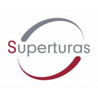 SUPERTURAS, UAB BUSINESSLINE
