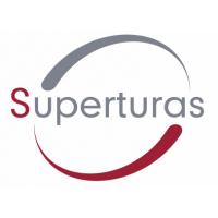 Superturas, UAB