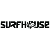 Surfhouse, UAB
