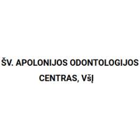 ŠV. APOLONIJOS ODONTOLOGIJOS CENTRAS, VšĮ