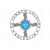 Šv. Ignaco Lojolos Kolegija