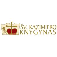 ŠV. KAZIMIERO KNYGYNAS