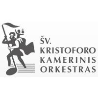 Šv. Kristoforo Kamerinio Orkestro Klubas