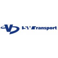 SV TRANSPORT, UAB