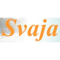 Svaja, UAB