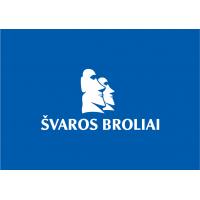 ŠVAROS BROLIAI, UAB