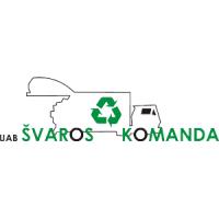ŠVAROS KOMANDA, UAB