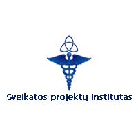 Sveikatos Projektų Institutas
