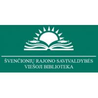 Švenčionių r. savivaldybės viešoji biblioteka