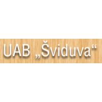 Šviduva, UAB