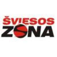 ŠVIESOS ZONA, UAB