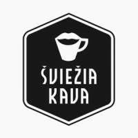 ŠVIEŽIA KAVA, UAB