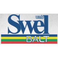 SWELBALT, UAB