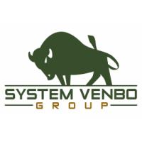 System Venbo, UAB