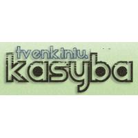 T.k. Kasyba, UAB