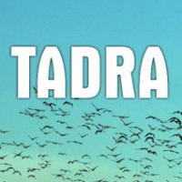 Tadra, UAB