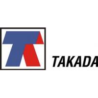 TAKADA, UAB