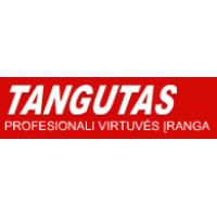 TANGUTAS, UAB