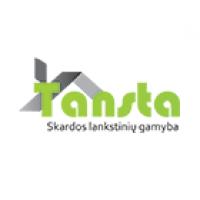 TANSTA, UAB
