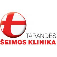 TARANDĖS ŠEIMOS KLINIKA, UAB