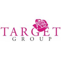 Target Group, UAB