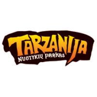 Tarzanija, nuotykių parkas, UAB