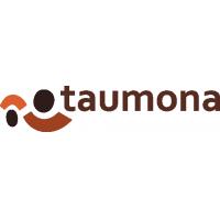 TAUMONA, UAB