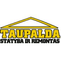 Taupalda, UAB