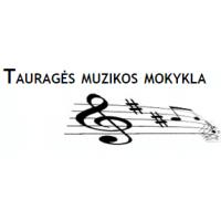 Tauragės muzikos mokykla