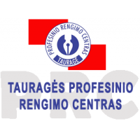 Tauragės profesinio rengimo centras