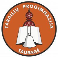 Tauragės Tarailių progimnazija