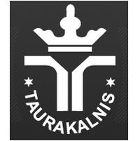 TAURAKALNIS, UAB