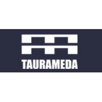 TAURAMEDA, UAB