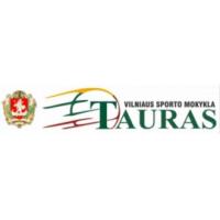 TAURAS, Vilniaus sporto mokykla