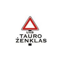 TAURO ŽENKLAS, UAB