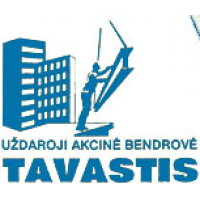 TAVASTIS, UAB