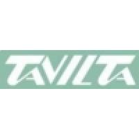 TAVILTA, UAB