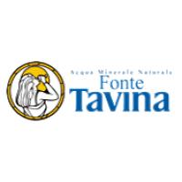 Tavina Baltic, UAB